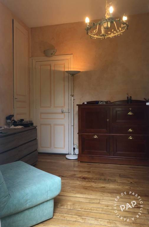 Vente immobilier 259.000€ Chartres (28000)