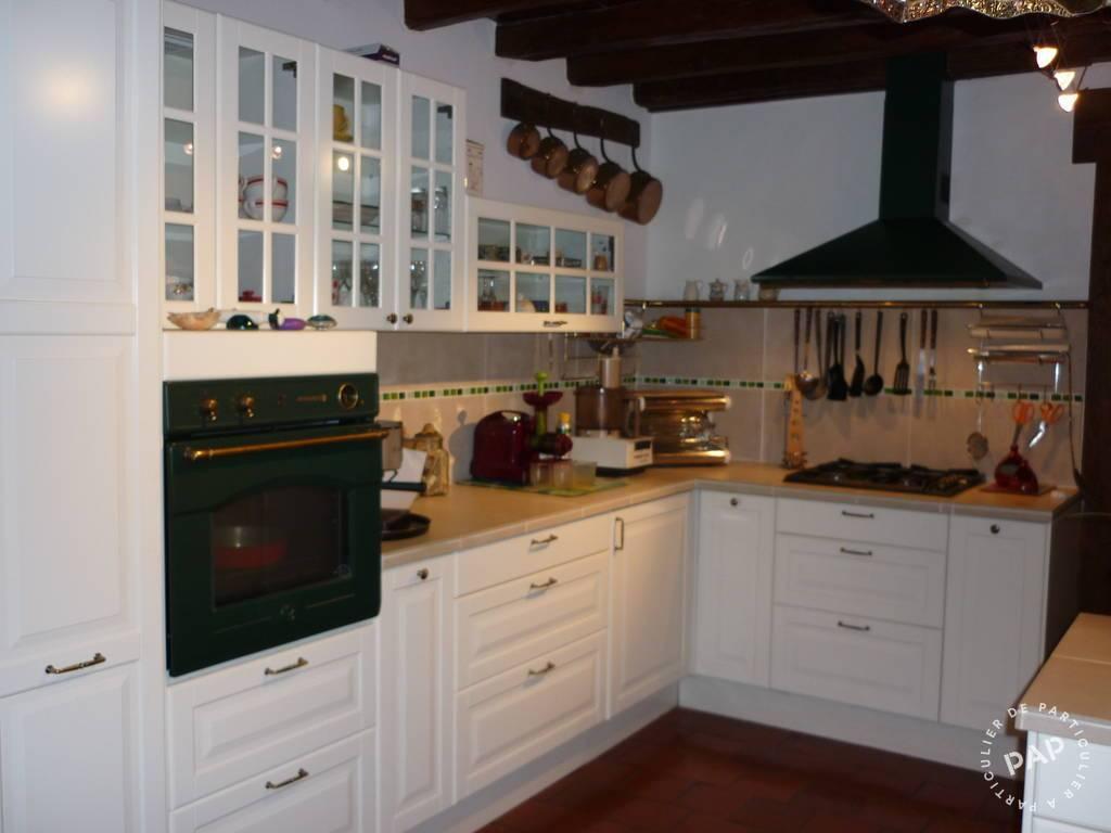Vente immobilier 349.000€ Saint-Justin (40240)