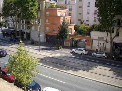 Châtillon (92320)