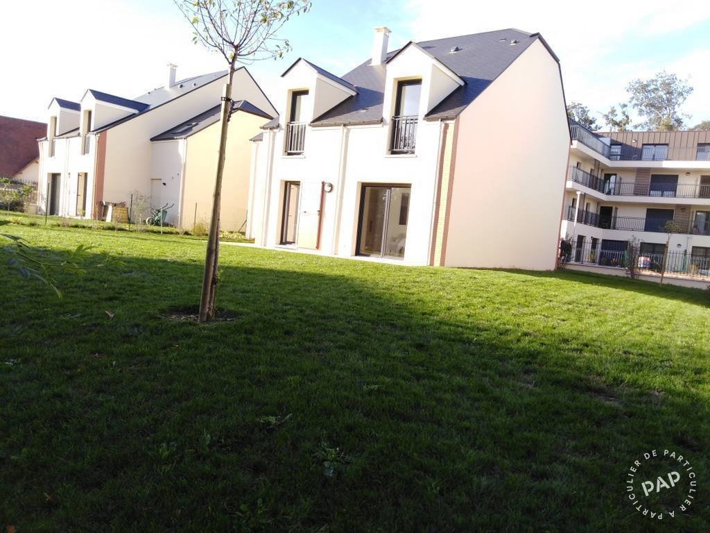 Vente immobilier 395.000 € Chartres (28000)