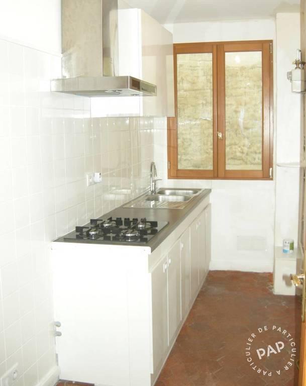 Location immobilier 1.655€ Paris 15E (75015)