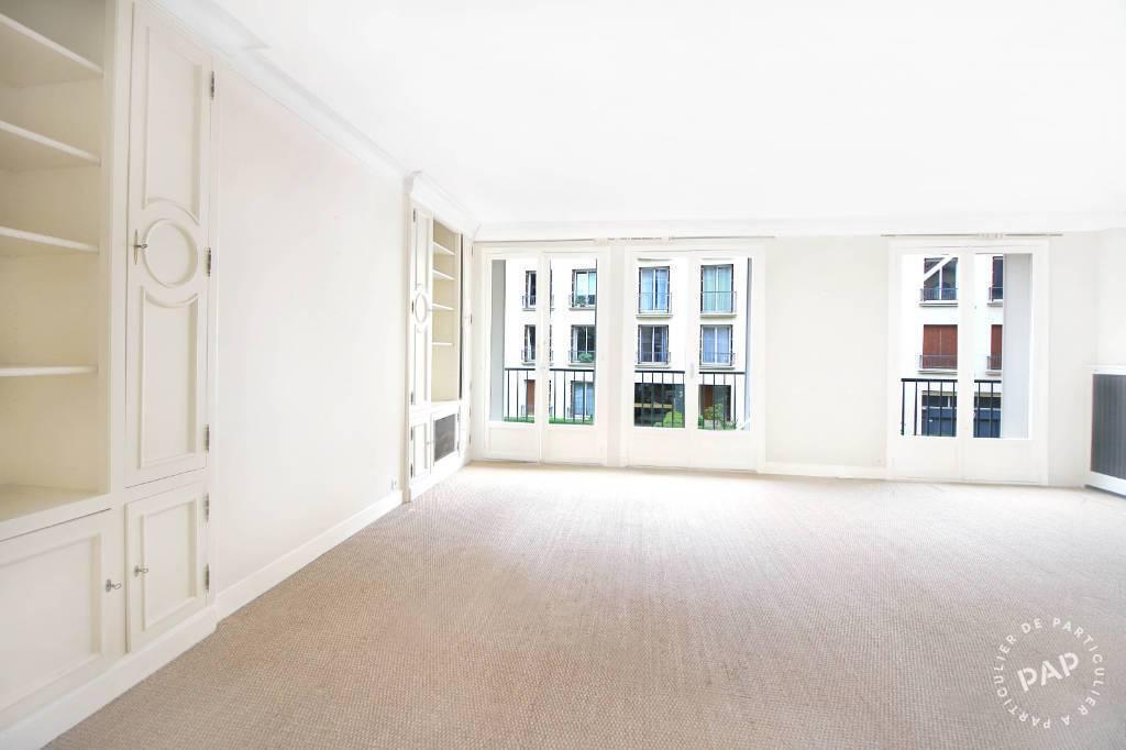 Vente immobilier 770.000€ Versailles