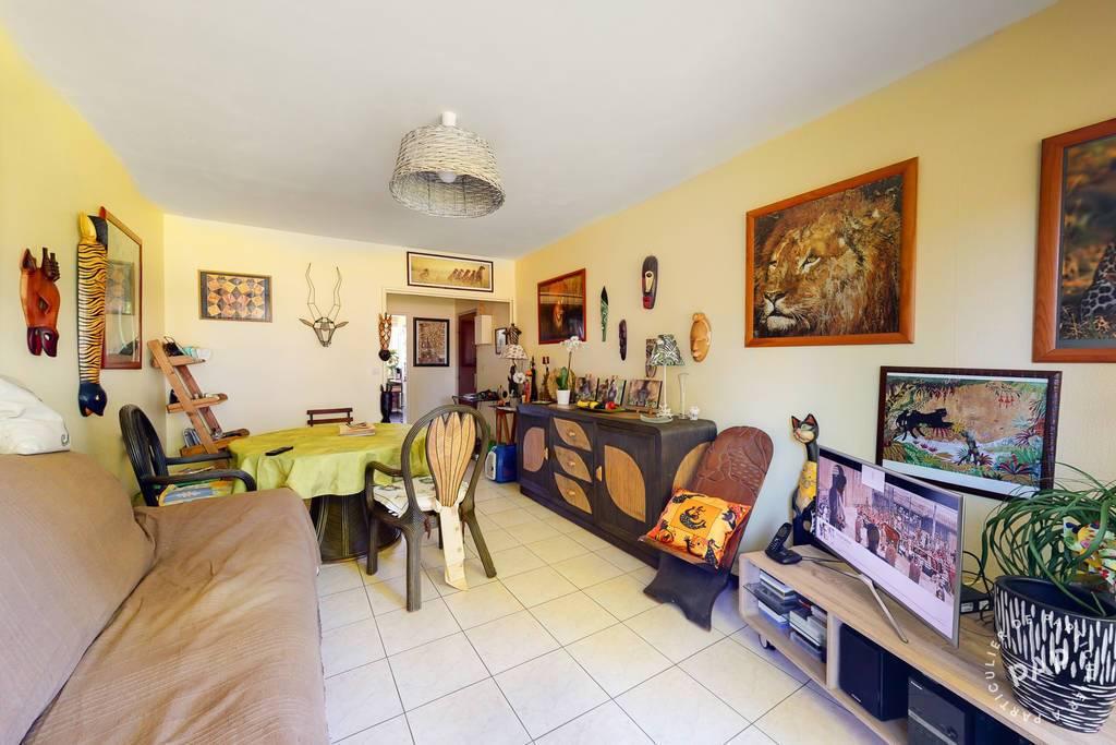 Vente immobilier 125.000€ Saint-Herblain (44800)