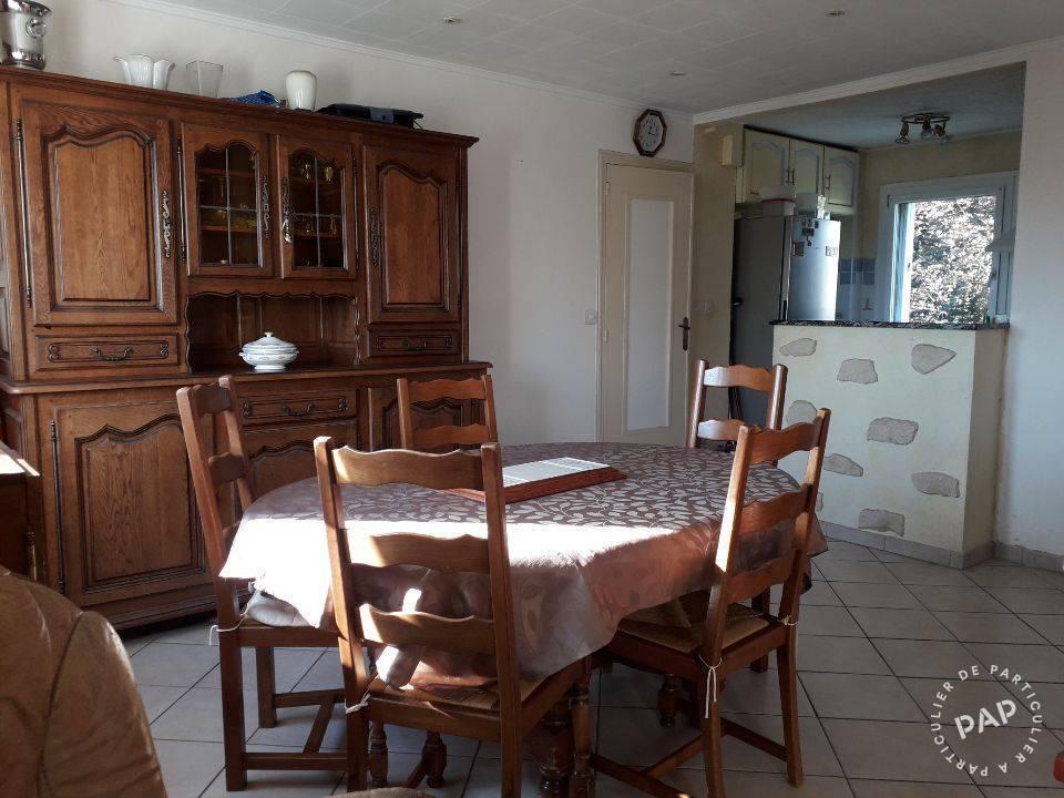 Vente immobilier 234.000€ Choisy-Le-Roi (94600)