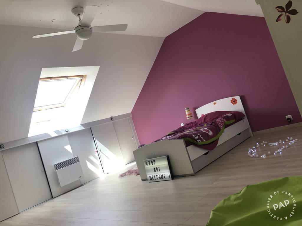 Vente immobilier 240.000€ Étaing (62156)