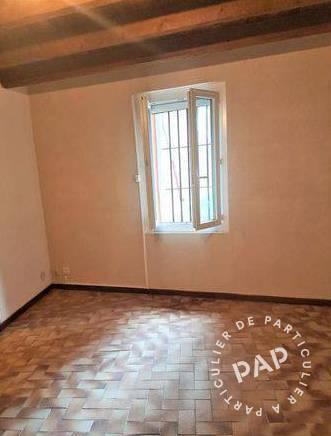 Vente immobilier 106.000€ À 5Km Perpignan - Pia