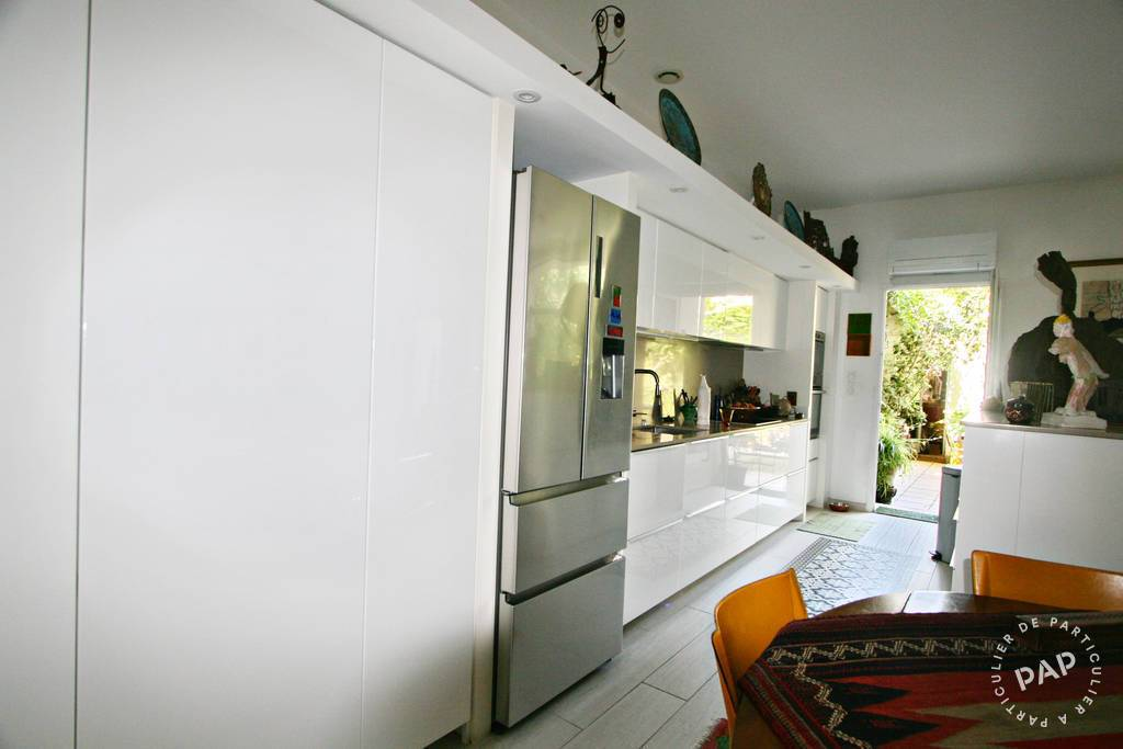 Vente immobilier 560.000€ Sète (34200)