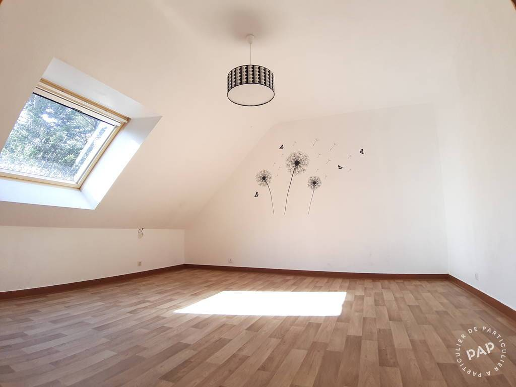 Vente immobilier 580.000€ Carnac (56340)