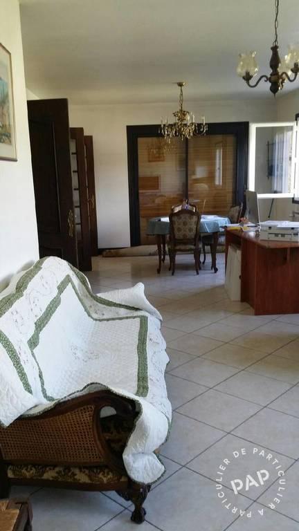 Vente immobilier 215.000€ Aurec-Sur-Loire (43110)