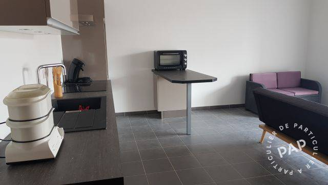 Appartement Afa 280.000€