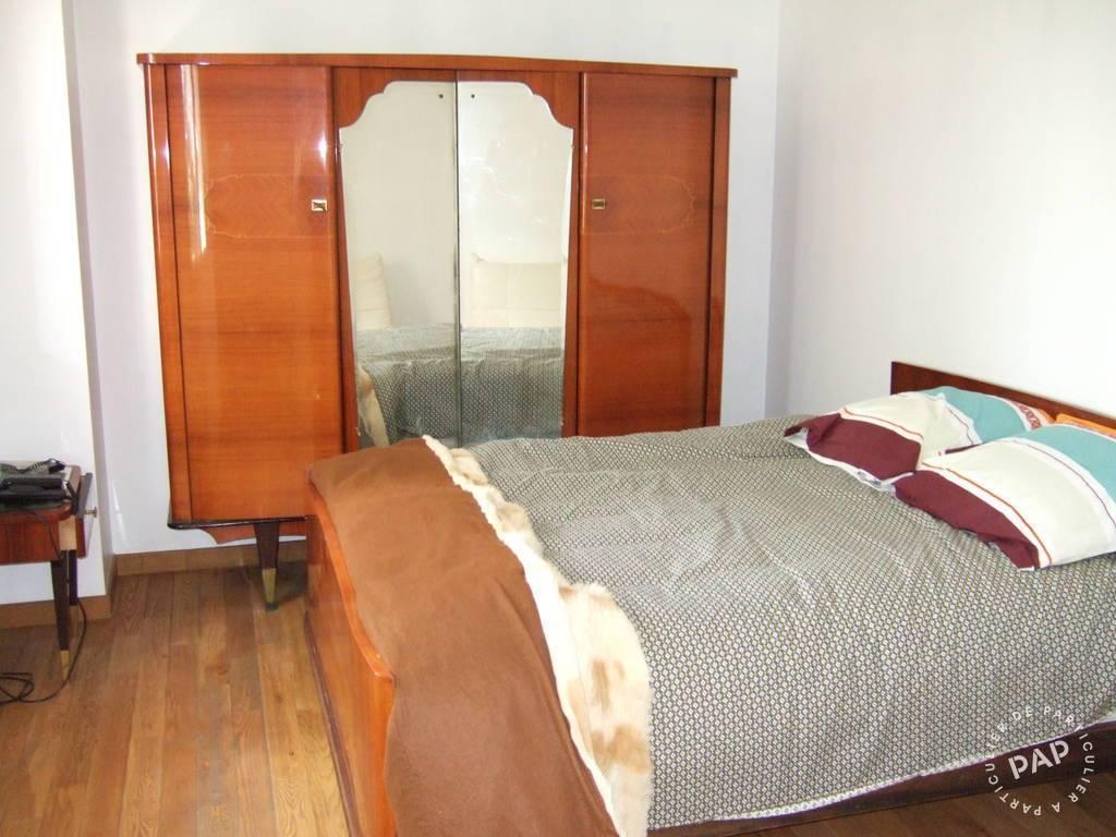 Maison Antony (92160) 1.200€