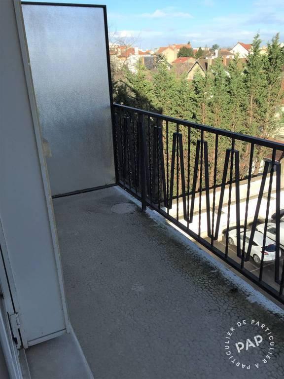 Appartement Saint-Maur-Des-Fossés (94100) 188.500€