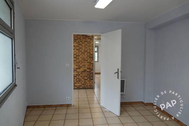 Bureaux, local professionnel Melun (77000) 1.140€