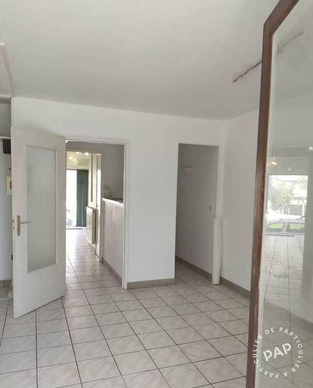 Local commercial Ambilly (74100) 118.000€