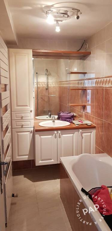Maison Anet (28260) 154.300€