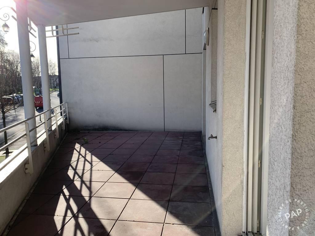 Appartement Saint-Germain-En-Laye (78100) 1.175€