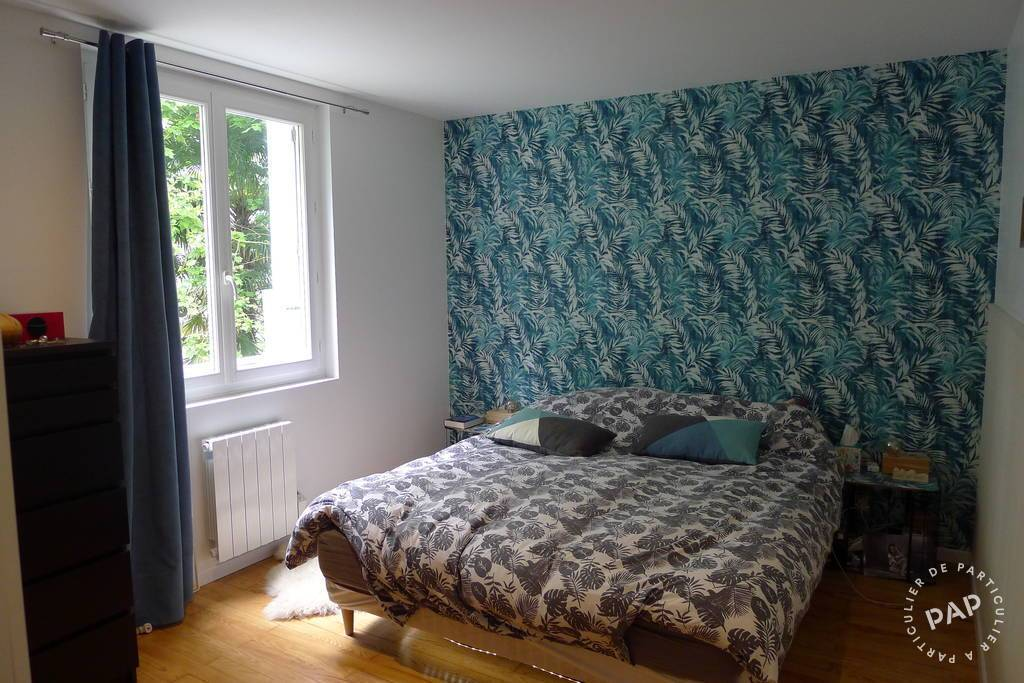 Appartement Bayonne (64100) 315.000€