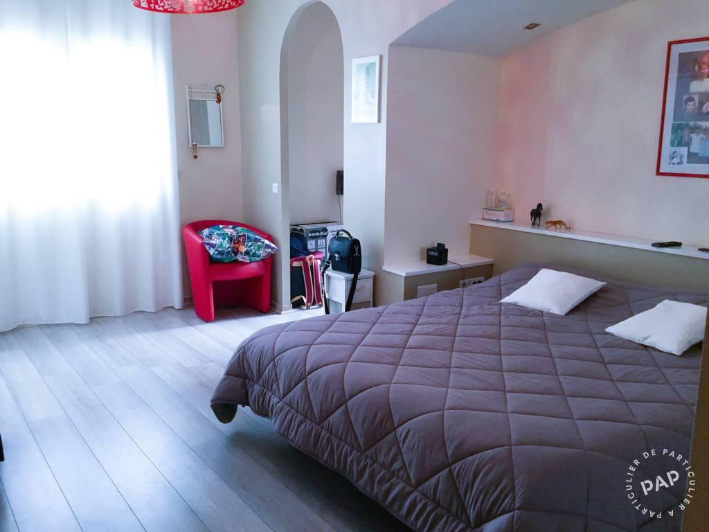 Maison Muret (31600) 550.000€