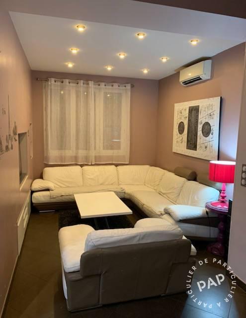 Maison Saint-Prix (95390) 455.000€
