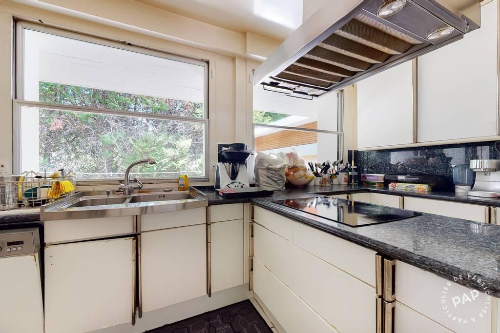 Maison Jardin 1500 M2 Clos 930.000€
