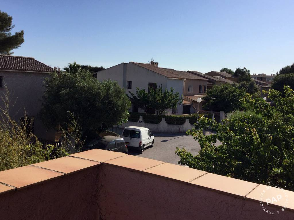 Maison Six-Fours-Les-Plages (83140) 1.500€