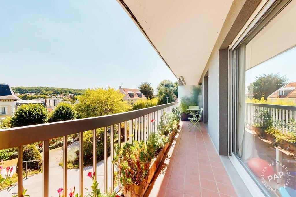 Appartement Sèvres (92310) 710.000€