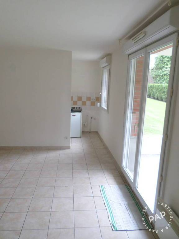 Appartement Beuvrages (59192) 77.500€