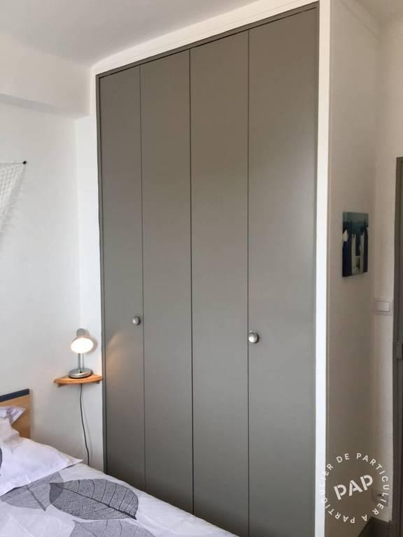 Appartement Bandol 850€