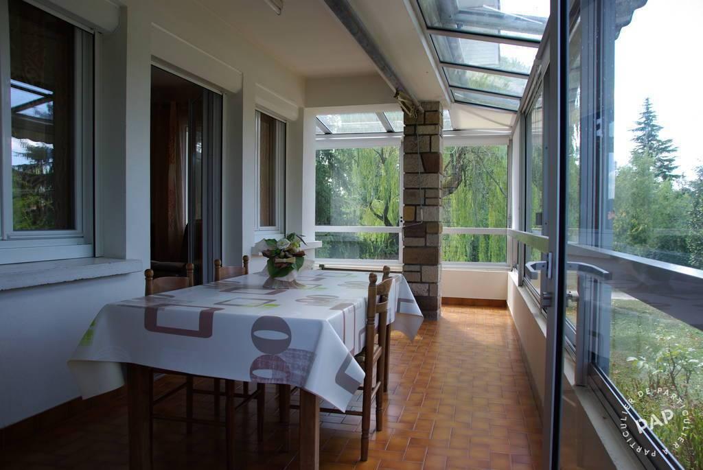 Maison Caussade (82300) 245.000€