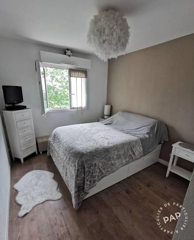Appartement Colomiers (31770) 205.000€