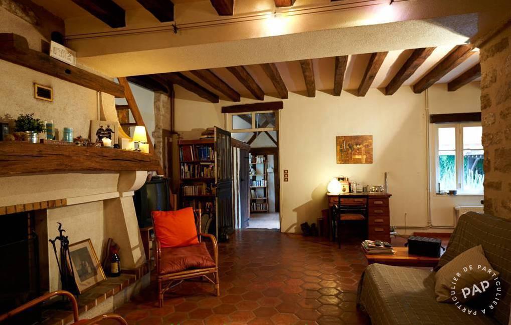 Maison Château-Landon (77570) 1.050€