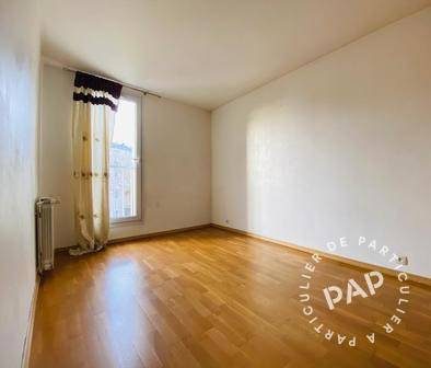 Appartement Sartrouville (78500) 285.000€