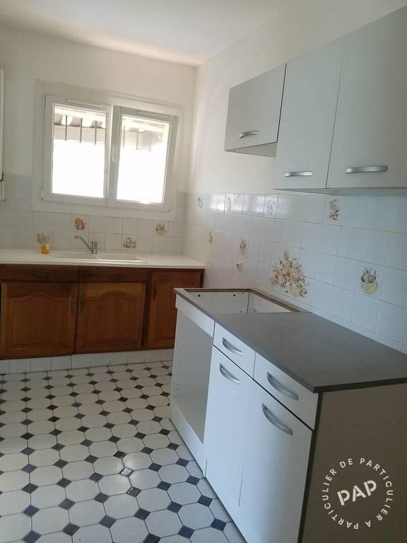 Appartement Le Bar-Sur-Loup (06620) 249.000€