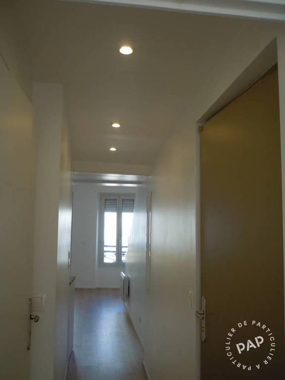Appartement Melun (77000) 700€