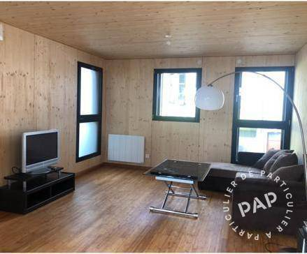 Appartement Chartres (28000) 159.000€