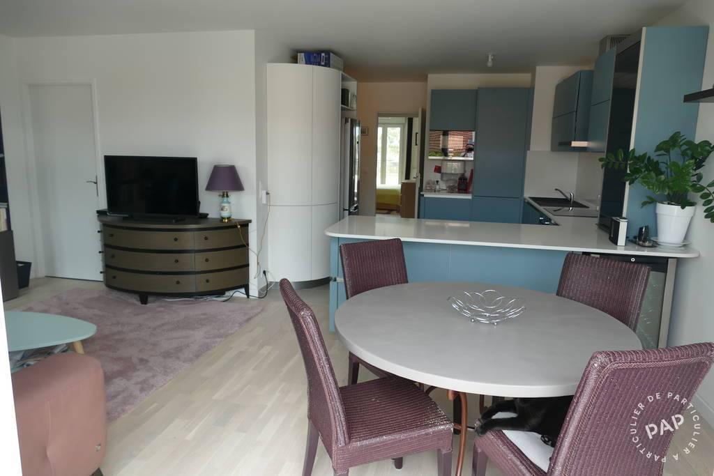 Appartement Sartrouville (78500) 495.000€