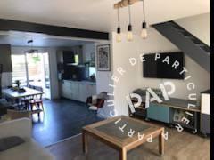 Appartement Saint-Pierre-D'irube (64990) 280.000€