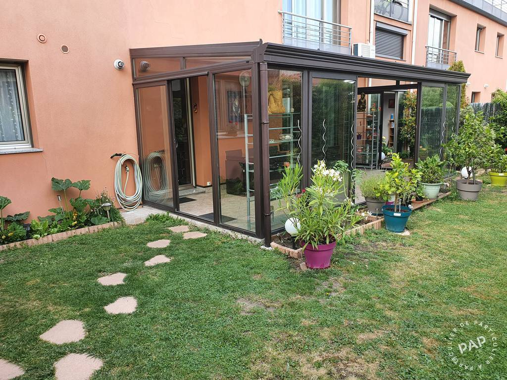 Appartement Montreuil (93100) 539.000€