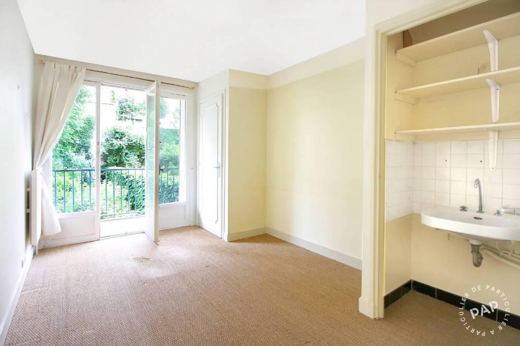 Appartement Versailles 770.000€