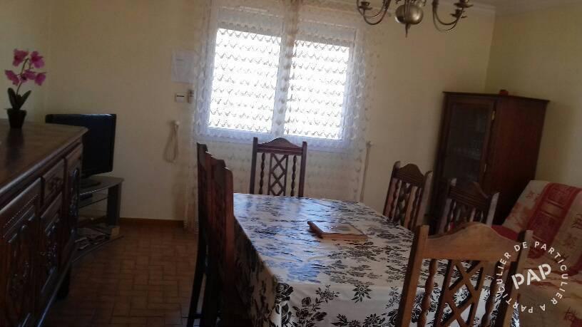 Appartement Valras-Plage (34350) 700€