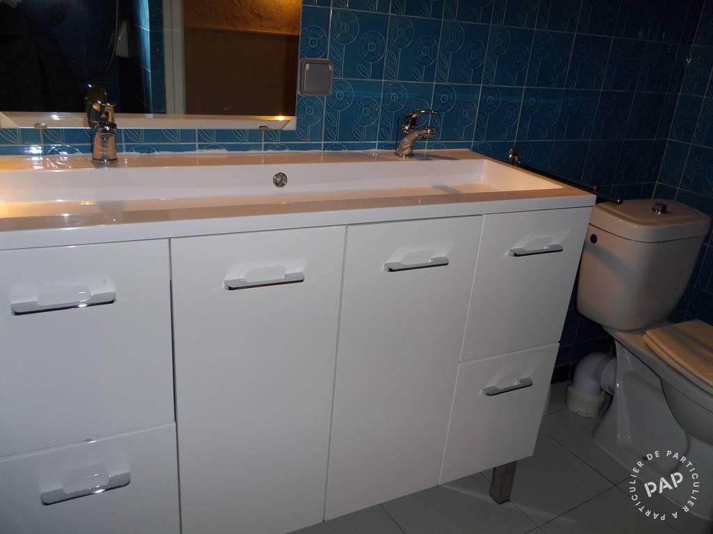 Maison À 5Km Perpignan - Pia 106.000€