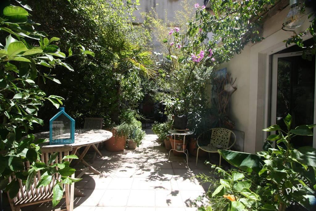 Appartement Sète (34200) 560.000€