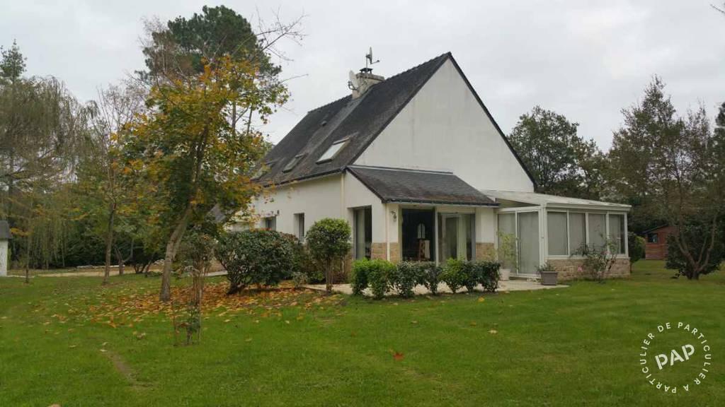Maison Carnac (56340) 580.000€