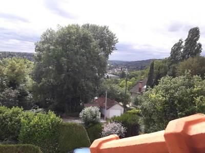 Champagne-Sur-Seine (77430)