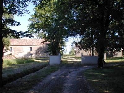Vic-Fezensac (32190)