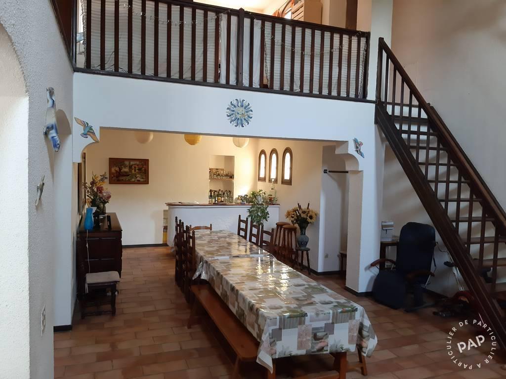 Maison 915.000€ 470m² Ortaffa