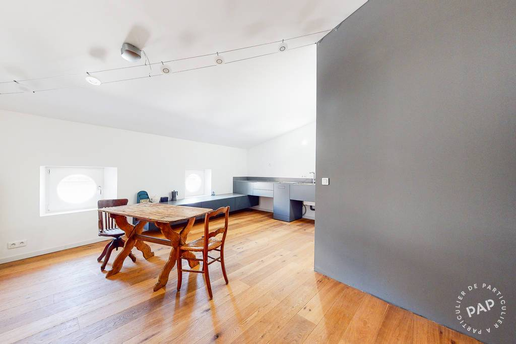 Appartement 740.000€ 187m² Uzès (30700)