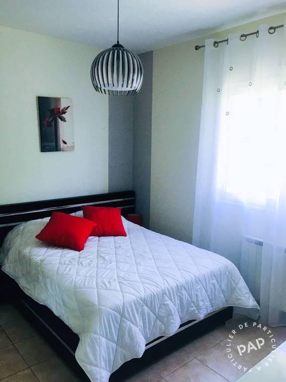 Maison 550.000€ 186m² Muret (31600)