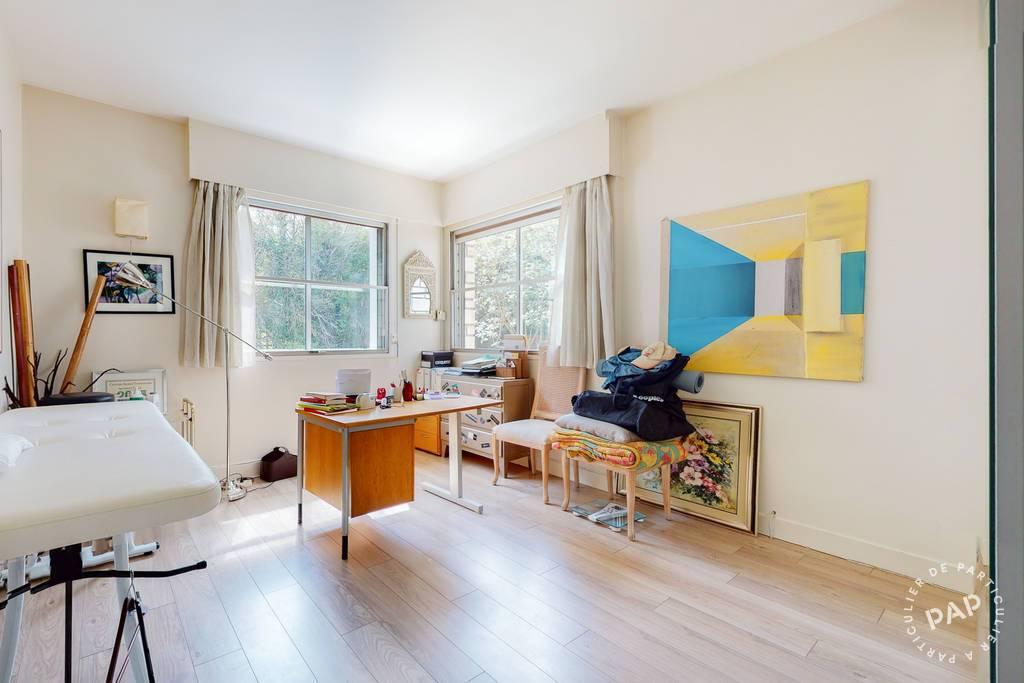 Maison 930.000€ 230m² Jardin 1500 M2 Clos