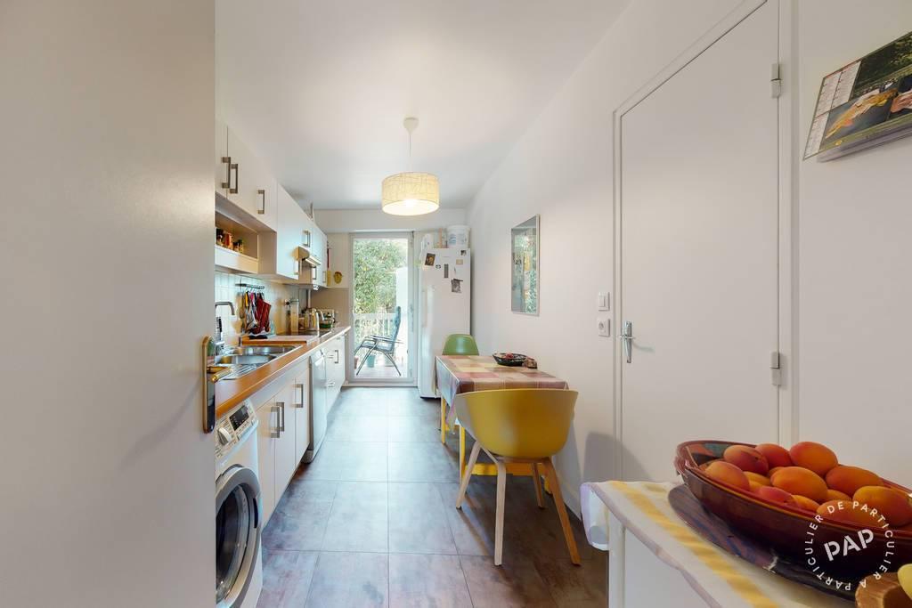 Appartement 710.000€ 100m² Sèvres (92310)